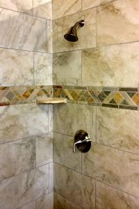 שיפוץ חדר אמבטיה במרכז